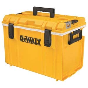 Price comparison product image Dewalt DWST08404 ToughSystem Cooler