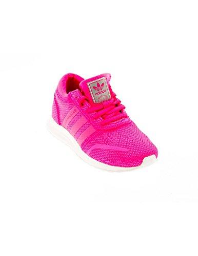 Adidas LOS ANGELES EL C NEWNAV/WHT/NEWNAV
