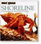 Shoreline, Barbara Taylor, 1564582132