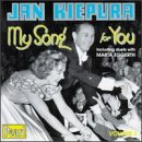 Jan Kiepura: My Song For You, Vol. 2, Including Duets With Marta Eggerth Pearl
