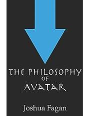 The Philosophy of Avatar