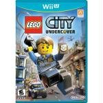 Lego City Undercover Wii U WUPPAPLE By: Nintendo Power Supplies 400W to 580W