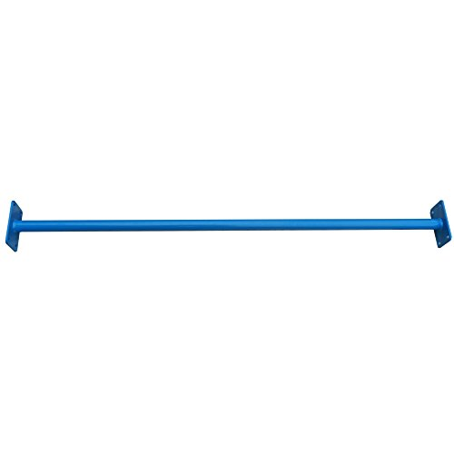 Ultimate Body Press Outdoor Pull Up Bar, ()