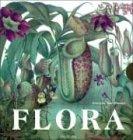 Flora, obra completa 3 vol.