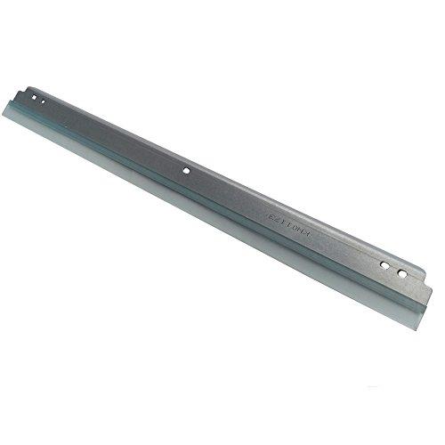 Aotusi Photocopy Machine Drum Cleaning Blade For Minolta DI 152 2510 3510 250 Copier Parts DI152 by Aotusi