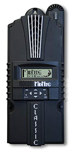 MidNite Solar Classic 250-CP Charge Controller