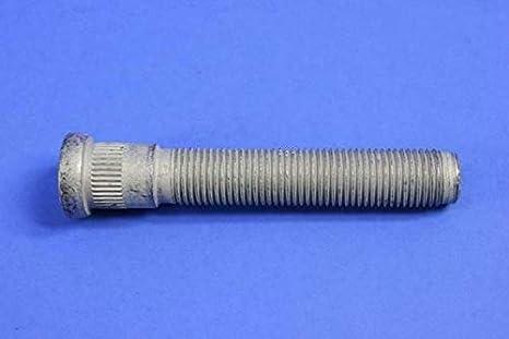 Mopar Performance 5204272AB MOPAR Stud