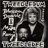 Tweedledum Tweendledee