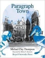 Download Paragraph Town Student Manual PDF