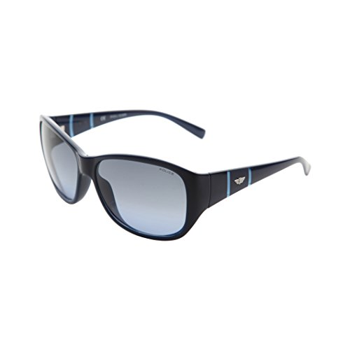 POLICE - Lunettes de soleil Police Accessoires - S1674_5906QV_W - NOSIZE