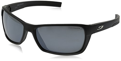 julbo-blast-performance-sunglasses-black-polar-3-silver-flash-lens