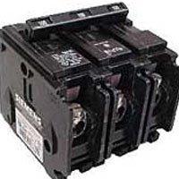 Siemens B330 Circuit Breaker 3 Pole 30A 240V -