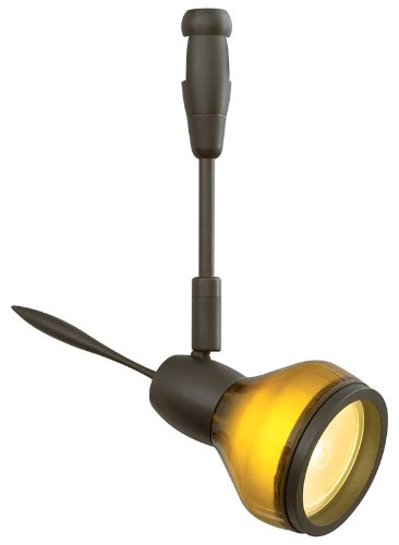 LBL Lighting, Voti Accessory, Bronze