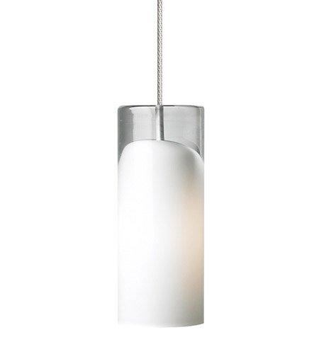 Lbl Horizon Pendant Light