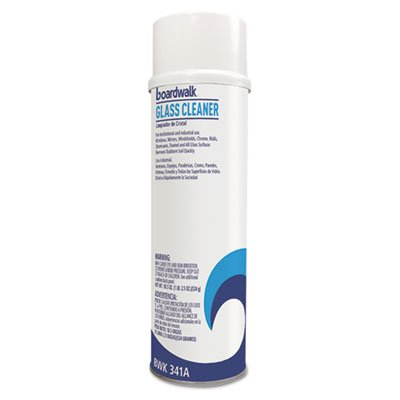 boardwalk-products-boardwalk-glass-cleaner-sweet-scent-20-oz-aerosol-can-sold-as-1-each-high-foaming