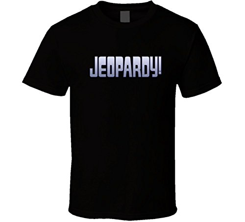 jeopardy-game-t-shirt