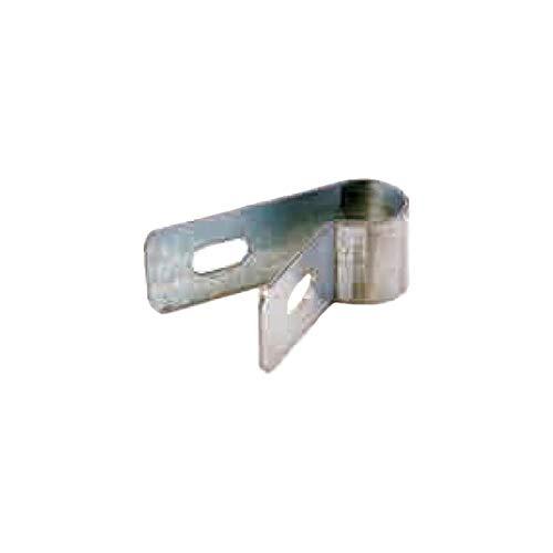 【350個】 パイプハウス 部品 R型妻用ユニバーサル 直径28.6mm 農業用品 佐藤産業 SATOH カ施 代不 B07KWNH5LZ