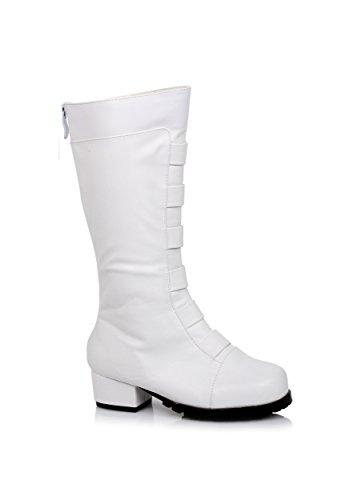 Super Hero Boots (Ellie Shoes 1