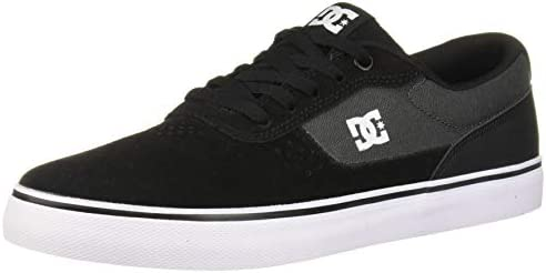 DC Shoes Mens Shoes Switch – Shoes Adys300431