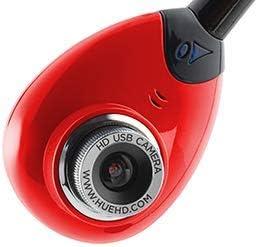 Hue Hd Kamera Usb Dokumentenkamera Und Webcam Mit Computers Accessories