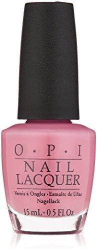 OPI Nail Lacquer, Malibu Pier Pressure, 0.5 fl.oz. (Colors Opi Classic)