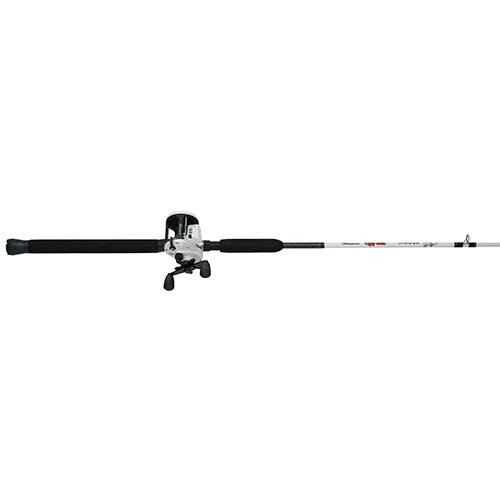 shakespeare-uscastp701ml-rndcbo-ugly-stik-striper-round-rod-reel-combo