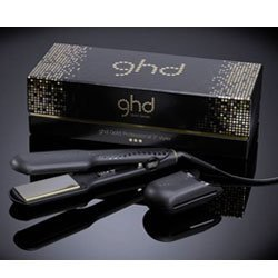 Ghd Gold Professional Styler Iron, 2 Inches