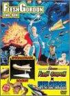 フレッシュゴードン DVD-BOX B00006JL7X