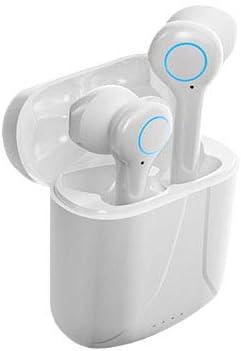 Auriculares Bluetooth BINNNG