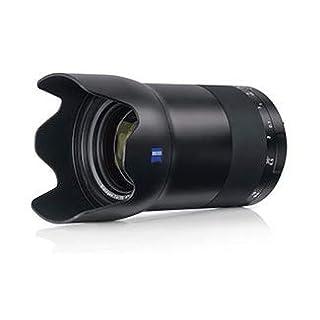Zeiss Milvus 35mm F/1.4 ZE Lens for Canon Mount (B072ZWRZ3R) | Amazon price tracker / tracking, Amazon price history charts, Amazon price watches, Amazon price drop alerts