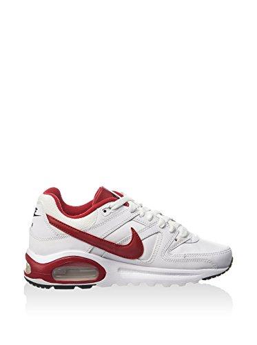 ... italy rosso 161 844352 bambino scarpe sportive nike bianco yt8wc 7b81b  60bb2 7195c39ea47