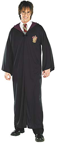Harry Potter Adult Robe ()