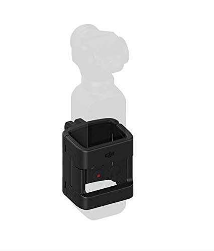 DJI Osmo Pocket Expansion Kit with Luckybird USB Reader by LUCKYBIRD (Image #4)