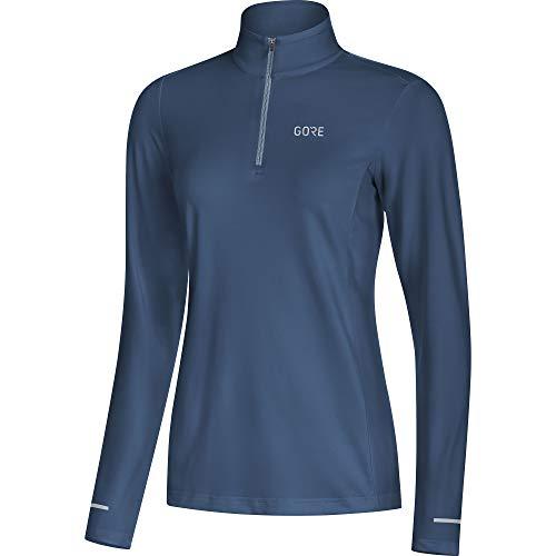 GORE WEAR Dames R3 Shirt Lange mouw