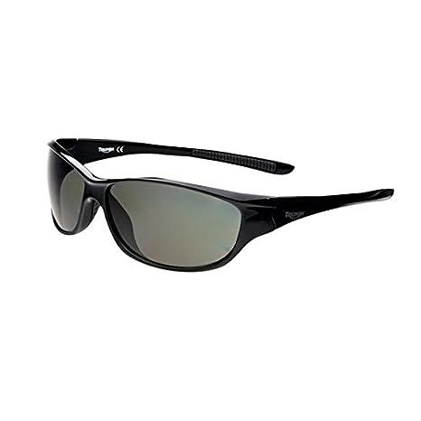 43ce952f4561 Amazon.com   Triumph Falcon 801 Sunglasses   Powersports Protective Jackets    Everything Else