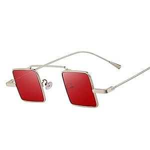 Arctic star Vampire sunglasses retro punk glasses