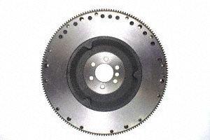 04 silverado flywheel - 4
