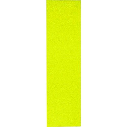 "Pimp Neon Gelb Grip Tape - 9"" x 33"" by Pimp"