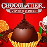 Chocolatier: Decadence by Design [Download]