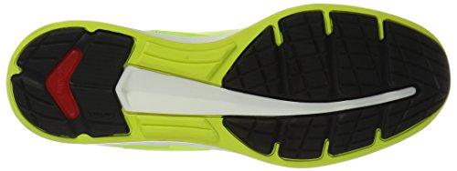 PUMA-Mens-Ignite-V2-Running-Shoe-Safety-Yellow-95-M-US