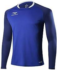 Camiseta, Delta, Penalty, Meninos