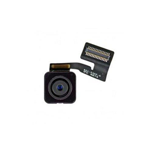 DonkeyEmma Rear Main Back Camera Flex Module Cable Ribbon Replacement Part for iPad Mini 4 ()