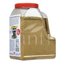 Modern Products Spike Gourmet Natural Seasoning - Bulk - 5 lb by Modern Products