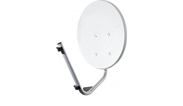 Amplificador de señal para antena parabólica wi-fi-borne de ...