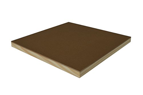 Best Hardboard