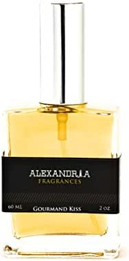 Gourmand Kiss 55 ML (Alexandria Fragrances)