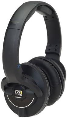 KRK Rokit KNS 8400 Studio headphone