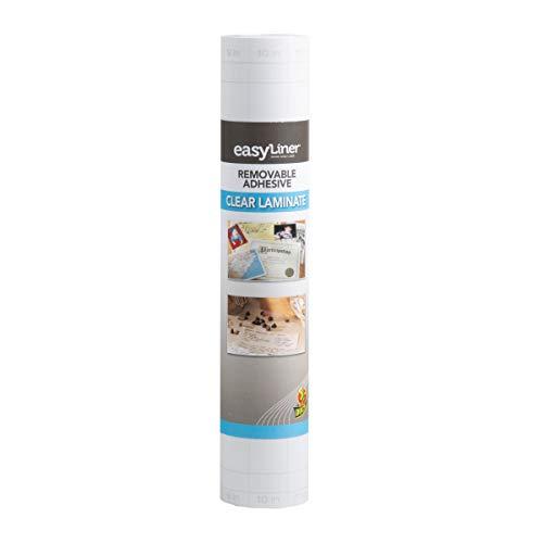 clear shelf liner - 9