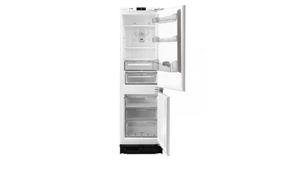 Fagor FIM-6825 nevera y congelador Integrado Blanco 287 L A+ ...