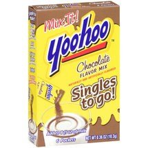 yoohoo-chocolate-flavor-mix-singles-to-go